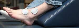 Agape-Physical-Therapy-Electric-Stimulation